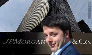 JP-Morgan-Renzi