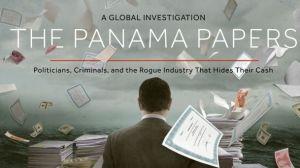 Panama Pap