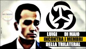 Di-Maio Trilateral