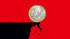 euro-fuoridalleuro-rinaldi-m5s-bce-thumb-660x371-51105