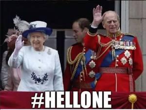 Hellone