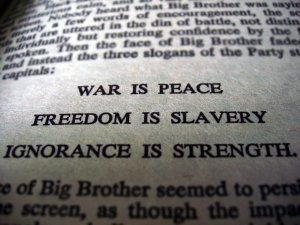 war-peace-2