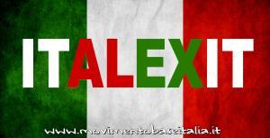 italexit-1